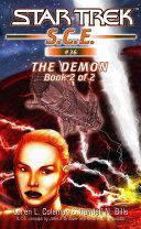 Star Trek: The Demon