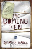 The Domino Men Pdf/ePub eBook