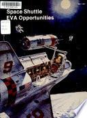 Space shuttle : EVA opportunities