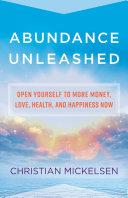 Pdf Abundance Unleashed