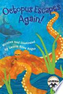 Octopus Escapes Again
