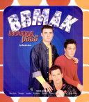 BBMak Pdf/ePub eBook
