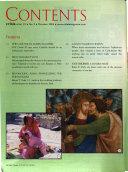 Crisis Book PDF