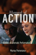 Moment of Action