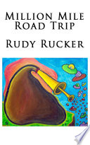 Million Mile Road Trip Pdf/ePub eBook