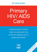 Primary HIV AIDS Care