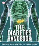 The Diabetes Handbook