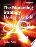 The Marketing Strategy Desktop Guide