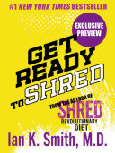 Get Ready to Shred