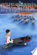The Shard Chronicles Book