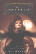 The Ghost Writer [Pdf/ePub] eBook
