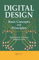 Digital Design Pdf/ePub eBook
