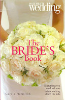The Bride s Book