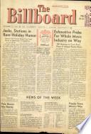 21 Dez 1959