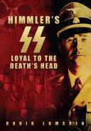 Pdf Himmler's SS