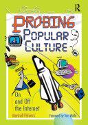 Pdf Probing Popular Culture Telecharger