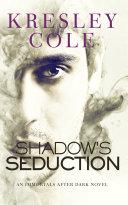 Pdf Shadow's Seduction