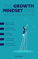 The Growth Mindset Edge