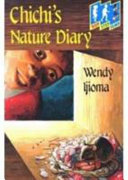Books - Hsj Chichis Nature Diary Nrp | ISBN 9780333595121