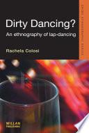 Dirty Dancing Book PDF