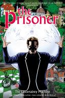 The Prisoner (complete collection) Pdf