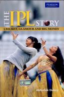 The IPL Story ebook