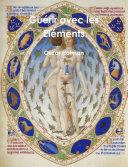 Guerir Avec Les Elements