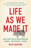 Life as We Made It Pdf/ePub eBook