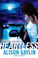 Pdf Heartless