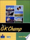 Be a GK Champ 4