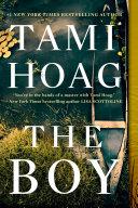 The Boy [Pdf/ePub] eBook