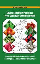 Advances in Plant Phenolics