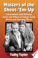 Masters of the Shoot-äó»Em-Up