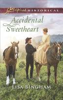 Accidental Sweetheart Pdf