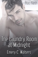 The Laundry Room at Midnight