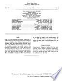 Medical News Letter