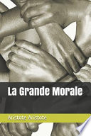 La Grande Morale