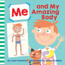 Me and My Amazing Body [Pdf/ePub] eBook