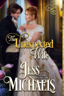 The Unexpected Wife Book