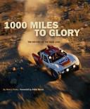 1000 Miles to Glory