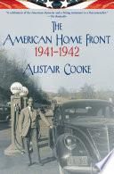 American Housewife Pdf [Pdf/ePub] eBook