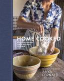 Home Cooked Pdf/ePub eBook