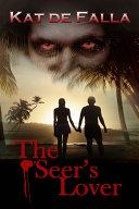 The Seer's Lover Pdf/ePub eBook