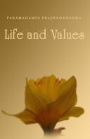 Life And Values