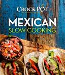 Crock pot  the Original Slow Cooker