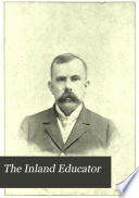 The Inland Educator