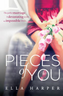 Pdf Pieces of You. Telecharger