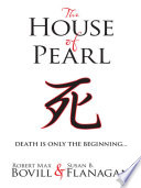 The House of Pearl