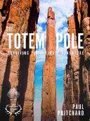Pdf The Totem Pole Telecharger