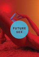 Pdf Future Sex Telecharger